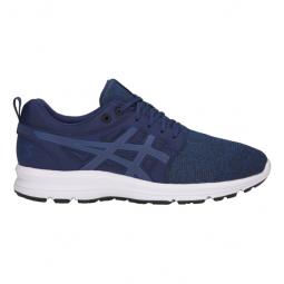Chaussures asics gel torrance