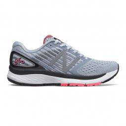 Chaussures femme New Balance 860v9