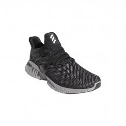 Chaussures adidas alphabounce instinct