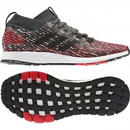 Chaussures adidas pureboost rbl