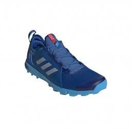 Chaussures adidas terrex agravic speed