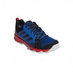 Chaussures adidas terrex tracerocker gtx