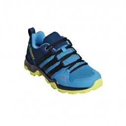 Chaussures kid adidas ax2r