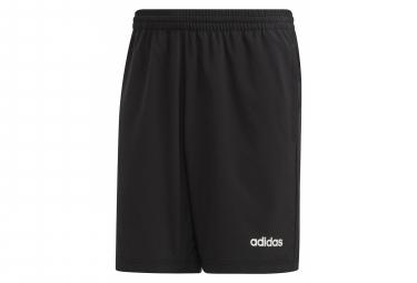 Short adidas Design 2 Move Climacool