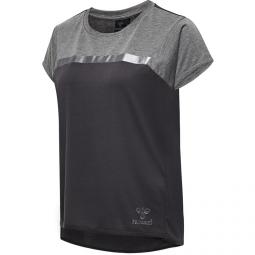 T shirt femme hmlpeng