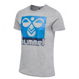 T shirt hummel hmlrandall