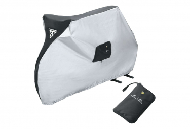 Topeak Bike Cover 700C Road