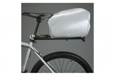 Rain Cover For MTX TrunkBag EX & DX