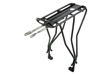 Disc Rack for BabySeat II - 26''
