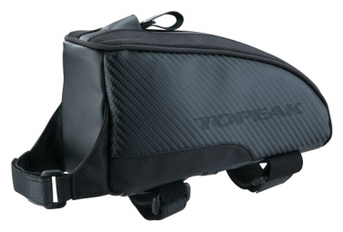 Saddle bag Fuel Tank Topeak black