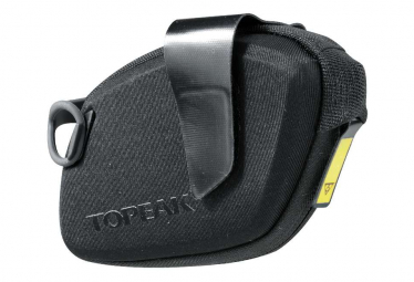 Topeak Dynawedge Micro Saddlebag