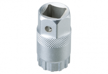 Démonte Cassette Topeak Freewheel Remover