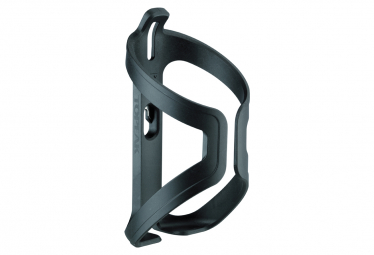Topeak Bottle Holder Shuttle Cage Black