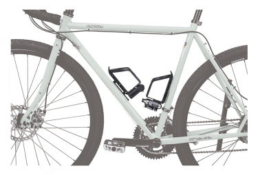 Topeak Supports de cage