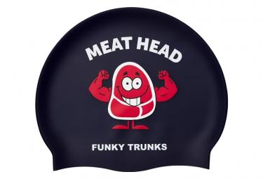 Image of Bonnet funky trunks meathead unique