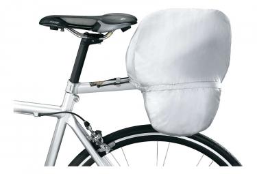 Housse imperméable Topeak RX trunk bag