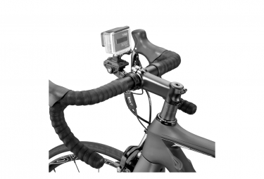 Topeak QR Modular Sport Camera Multi-Mount