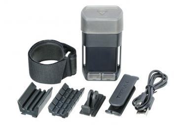 Topeak Powerpack 6000