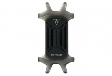 Topeak Omni Running Kit Smartphone support