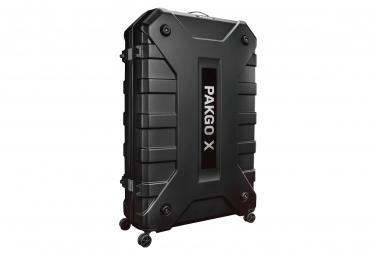 Topeak PAKGO X Bike bag