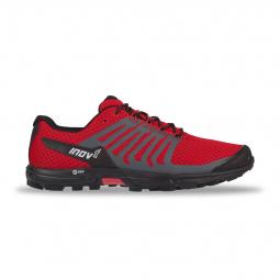 Image of Chaussures inov 8 speed roclite 290 43