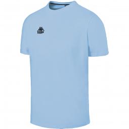 T shirt kappa lucera xl