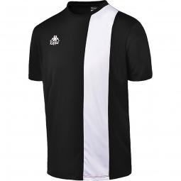 T shirt kappa calcio m