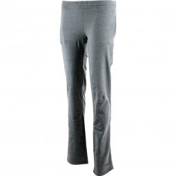 Pantalon kappa verbonia xxs