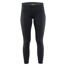 Collant femme craft fitness velo xs