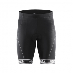 Short de velo craft m