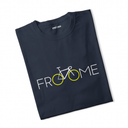T shirt froome s