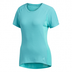 pretty nice 7222e ddfb4 T-shirt femme adidas Supernova 37c