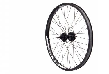 Rear Wheel BMX Chase Edge Pro XL Black