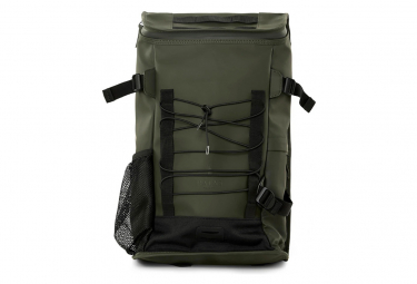 Rains Mountaineer Backpack Khaki Green