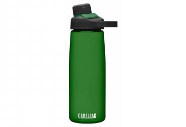 Camelbak Bidon Chute Mag 750ml Green