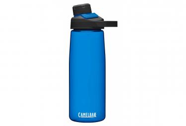 Camelbak Bidon Chute Mag 750mL Blue