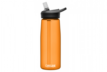 Camelbak Gourd Eddy+ 750mL Orange
