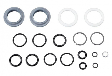 ROCK SHOX AM Fork Service Kit, Basic includes seals Reba and SID 2012-2015