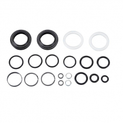 ROCK SHOX AM Fork Service Kit, Basic includes seals SID A32014-2015