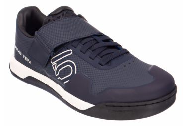 Fiveten Hellcat Pro Shoes Blue