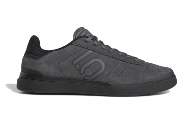 Zapatillas Five Ten Sleuth DLX Gris