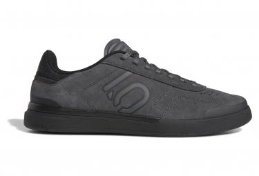 Paire de Chaussures Fiveten Sleuth DLX Gris