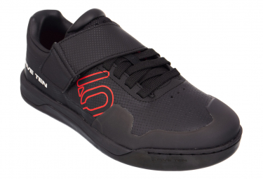 Zapatillas Five Ten Hellcat Pro Noir
