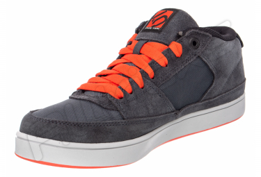 Fiveten Spitfire Shoes Grifon Grey