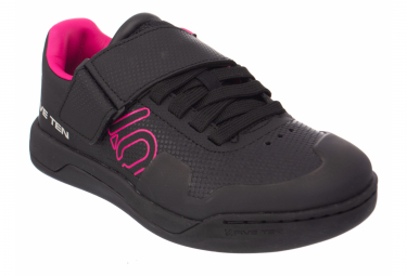 Zapatillas Five Ten Hellcat Pro Noir / Rose