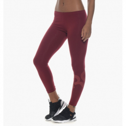 Image of Leggings femme fitness running reebok xl l