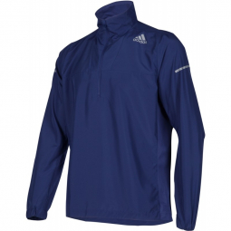 Image of Coupe vente adidas running homme anti pluie xxl s