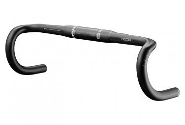 Percha Bontrager Elite IsoZone VR-SF 44 cm negro