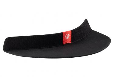 Bontrager NeoVisor Helmet Visi re Black