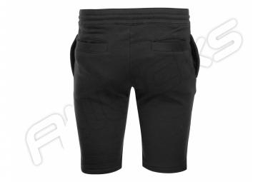 Short Timberland YCC Sweat Short Noir